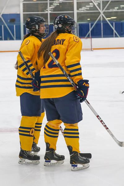20150129 QWHockeyatUOIT 1098.JPG