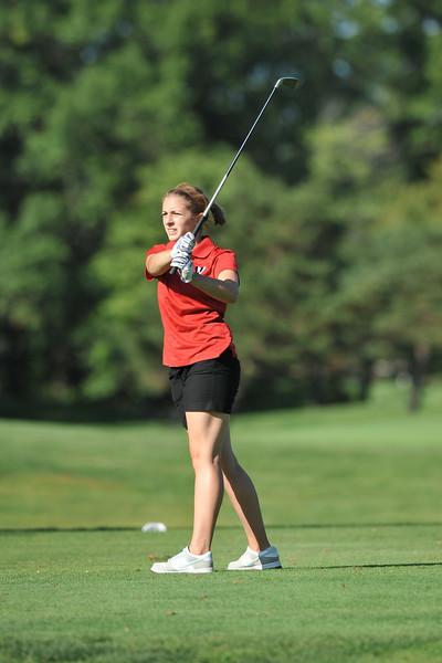 Lutheran-West-Womens-Golf-August-2012---c142433-050.jpg