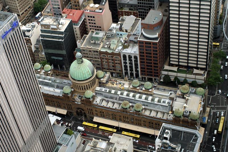 Sydney 347.jpg