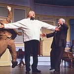 Room Service, 2004