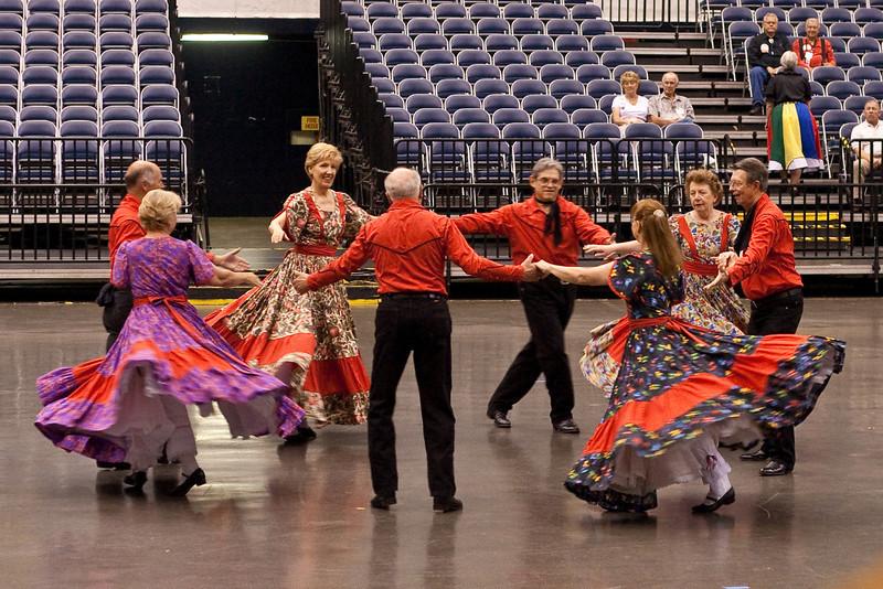 7317 High Country Dancers.jpg