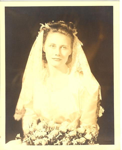 1941 Virgina Wedding.jpg