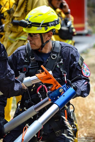 PAS USAR Drill 05-18-15 (124 of 143).jpg