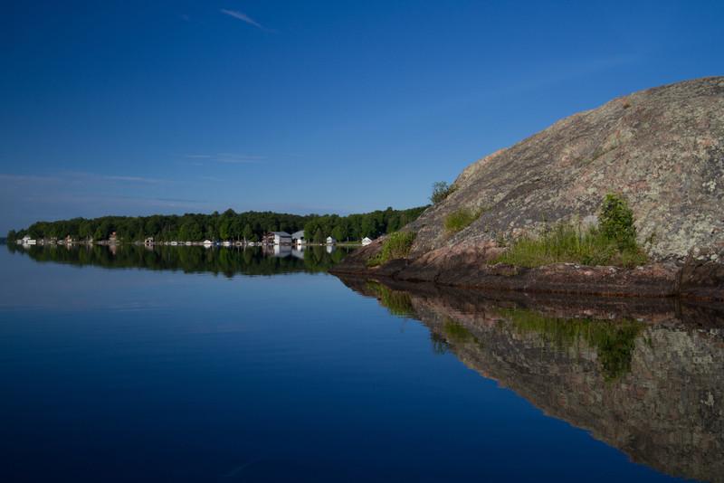 June 11 Stoney Lake Glass_0289.jpg