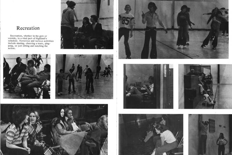 1978 ybook__Page_29.jpg