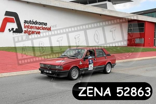ZENA 52863.jpg