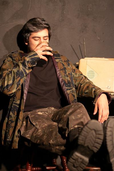 Allan Bravos - Fotografia de Teatro - Indac - Fronteiras-216.jpg
