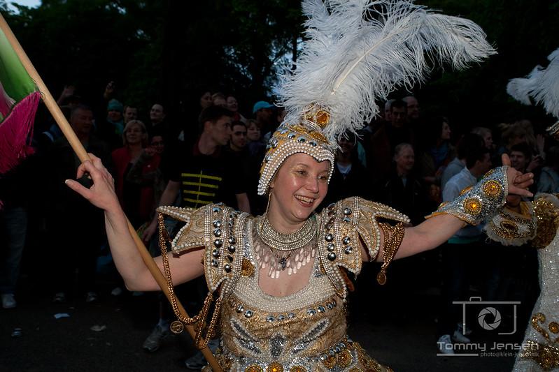 20100523_copenhagencarnival_1531.jpg