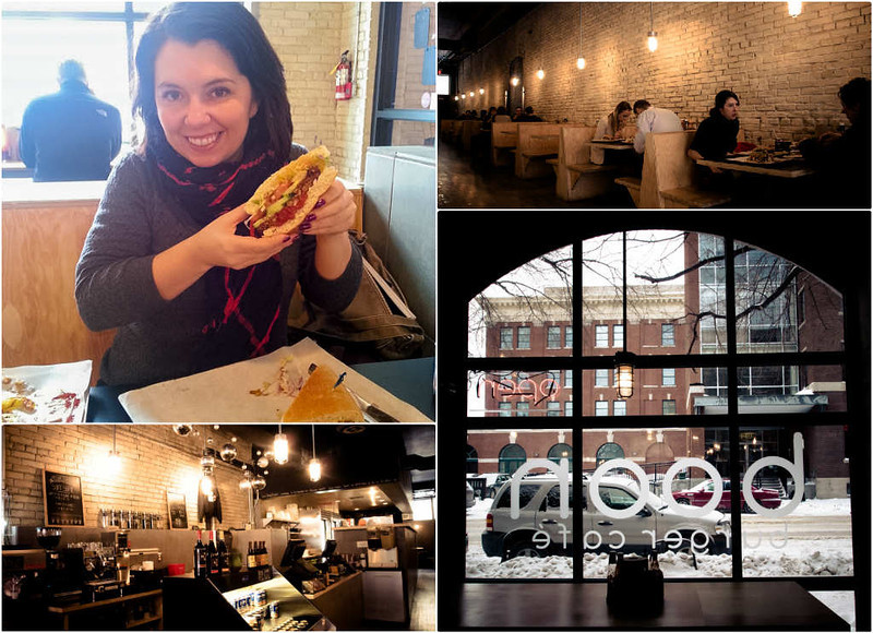 Boon Burger Joint Collage.jpg