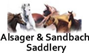 Alsager & Sandbach Saddlery