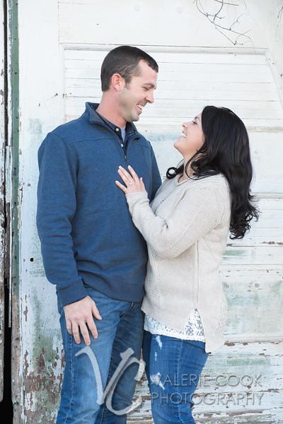 Engagement 11.1.14