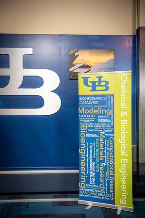 2019 UB CBE UG Award Event