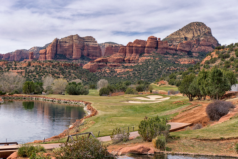 Seven Canyons GC-16-Edit.jpg