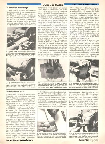 afilando_herramientas_marzo_1990-02g.jpg