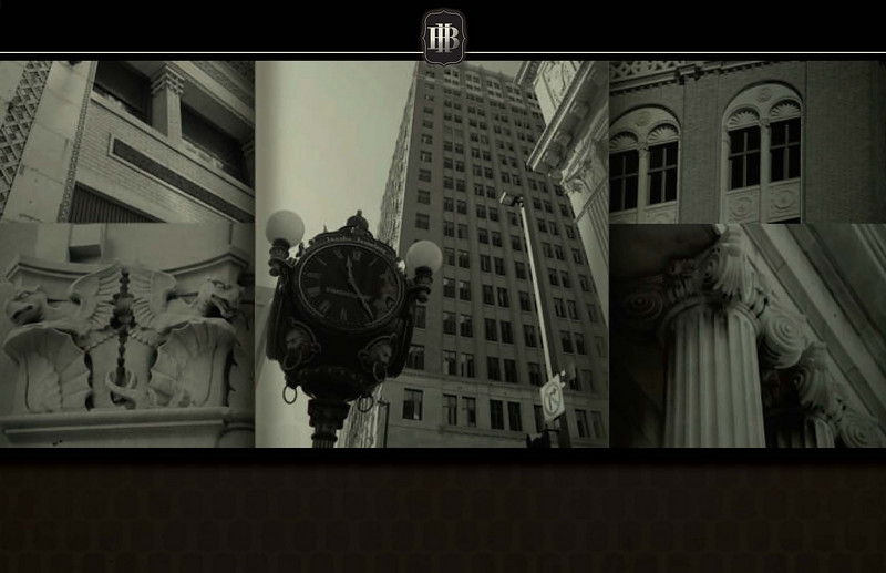 Bank Hotel Concept_Page_08.jpg