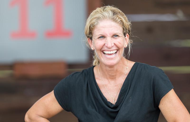 Helen Pitts-Blasi ay Ky Downs 9.08.18.