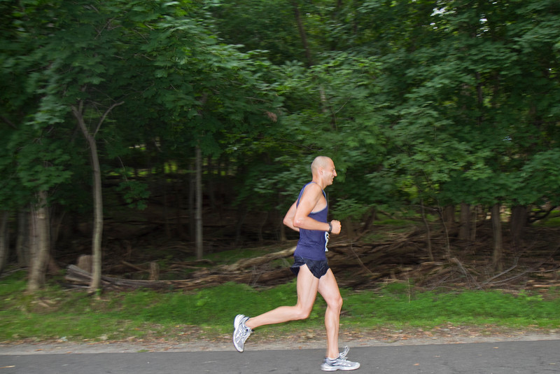 marathon11 - 334.jpg