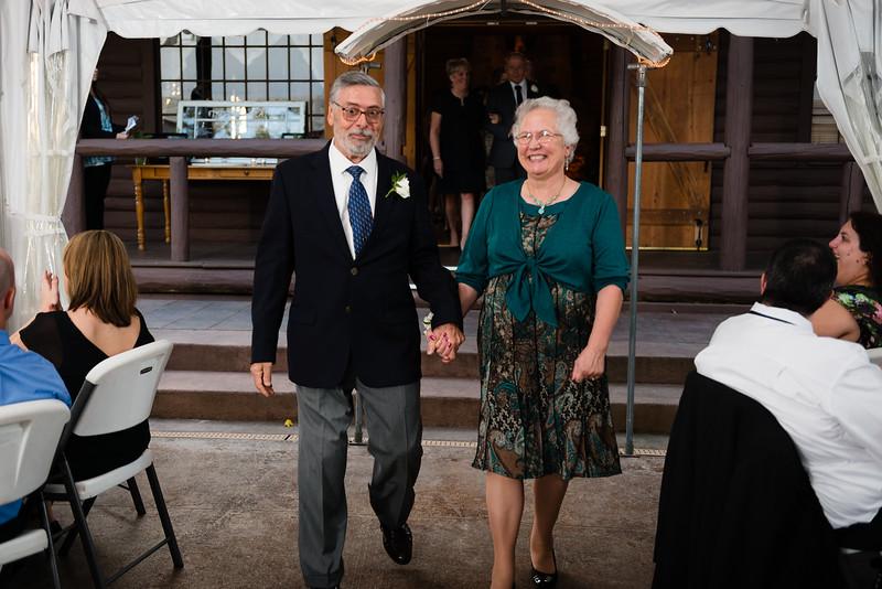 LauraDave_Wedding-305.jpg