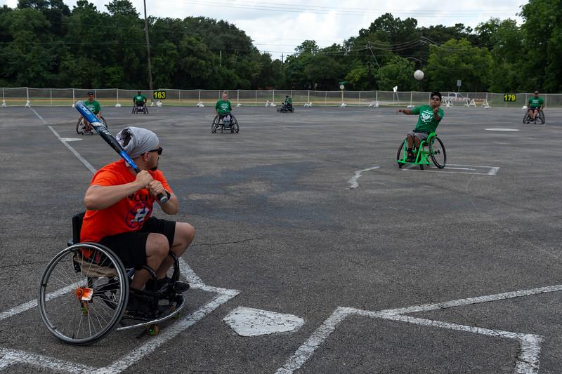 Wheelchair Win-Up_2019__284.jpg