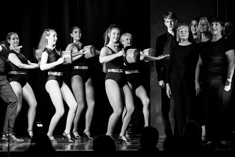 BnW_St_Annes_Musical_Productions_2019_216.jpg
