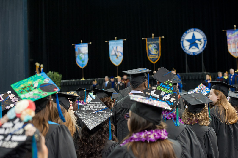 051416_SpringCommencement-CoLA-CoSE-0317-2.jpg