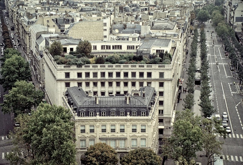 Paris 1996 03.jpg