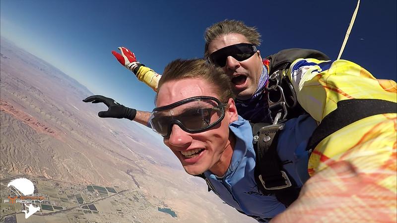 JOHN-PAUL-PEHRSON-Skydive-Fyrosity-189.JPG
