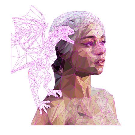 Digital Art 2010s