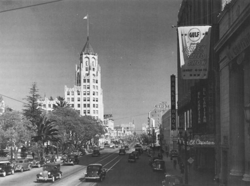 1939-CityCentertoRegionalMall-093.jpg