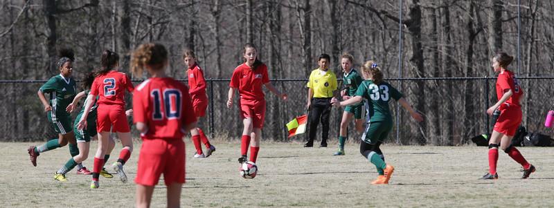 Dynamo 2006g vs Mclean Green 031619-5.jpg