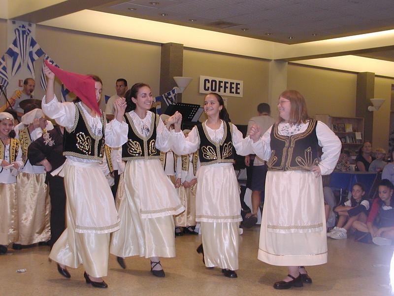 2002-08-30-Festival-Friday_058.jpg