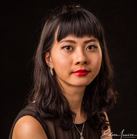 Wincci Zhou