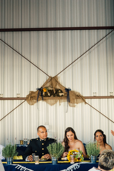 Kevin and Hunter Wedding Photography-15320450.jpg