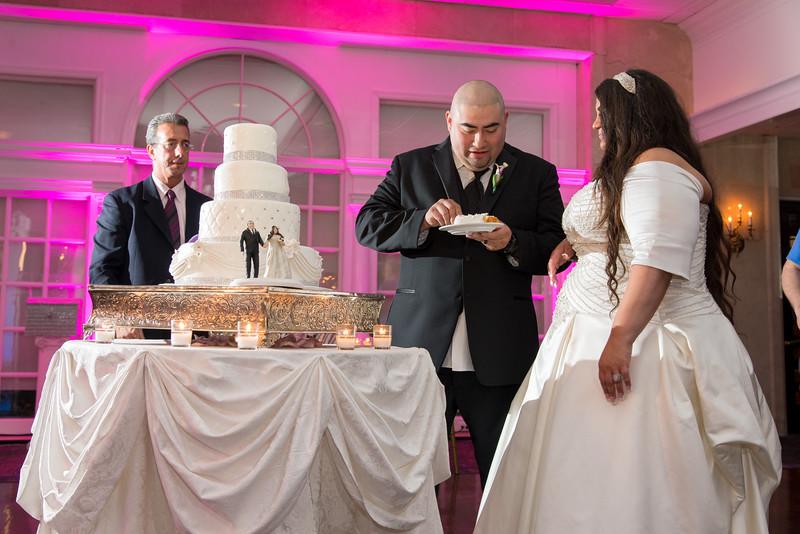 Lumobox Wedding Photo-421.jpg
