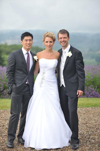 Helen and Frederick Wedding - 345.jpg