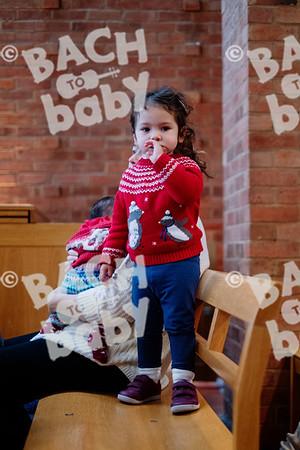 © Bach to Baby 2019_Alejandro Tamagno_Dulwich_2019-11-25 002.jpg