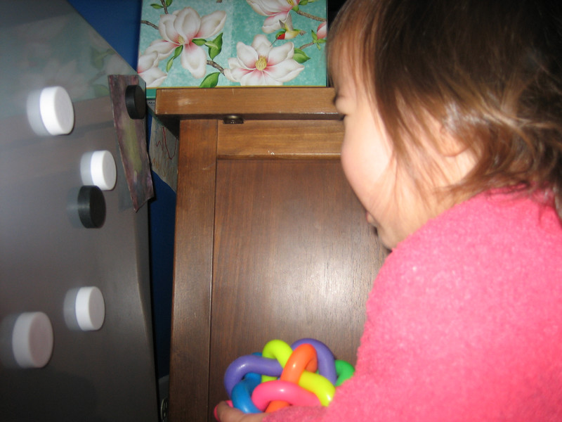 Christmas 2006 & Other 061.JPG