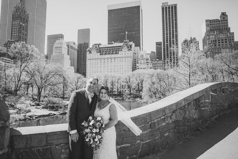 Central Park Elopement - Robert & Deborah-104.jpg