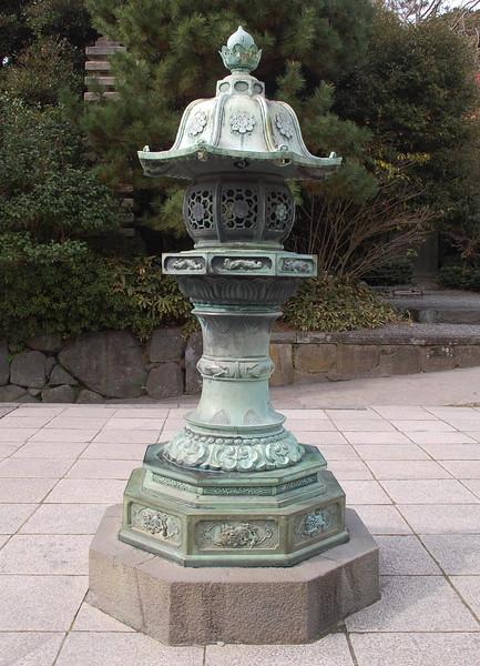 16-Japan09_2196.JPG