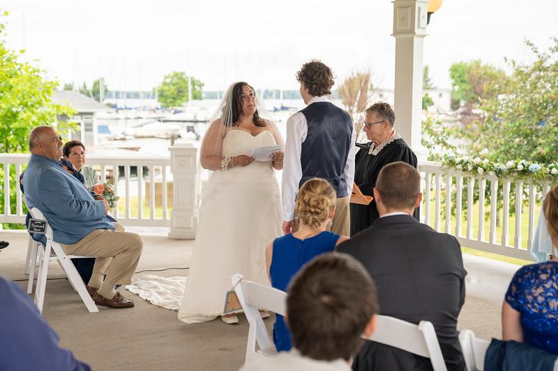 Schoeneman-Wedding-2018-182.jpg