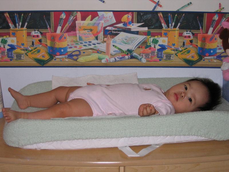 jan 19, 06 9 months old.jpg