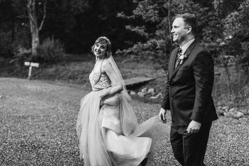 807-CK-Photo-Fors-Cornish-wedding.jpg