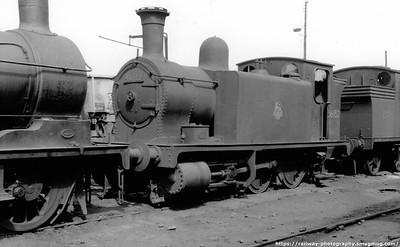 C.R. Class 498 + 492