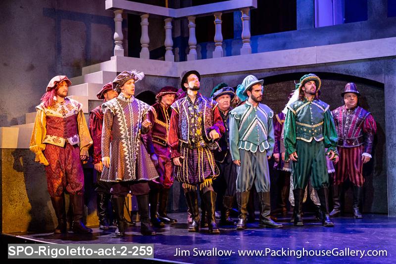 SPO-Rigoletto-act-2-259.jpg
