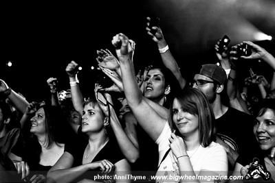 5-Weezer-IMG_7322.jpg