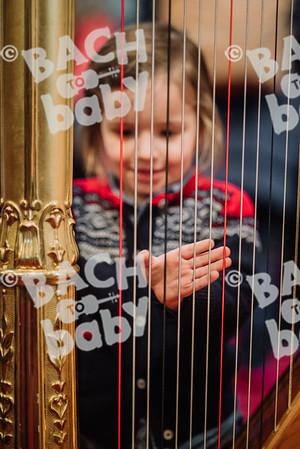 © Bach to Baby 2017_Alejandro Tamagno_Borough_2018-01-12 023.jpg
