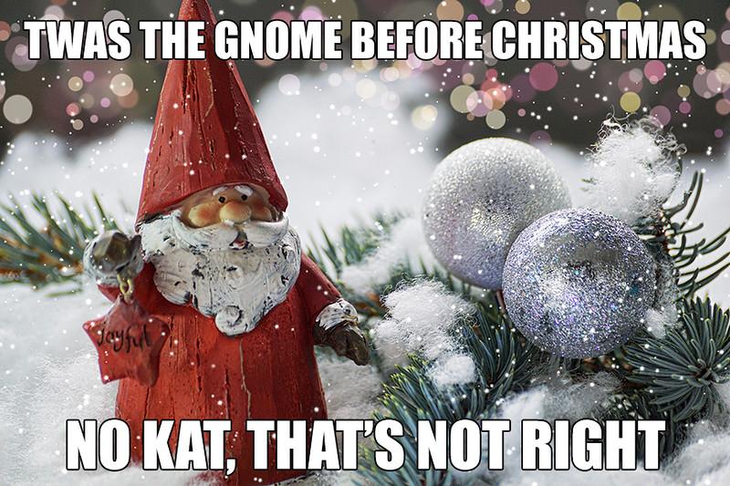 Gnome Before Christmas.jpg