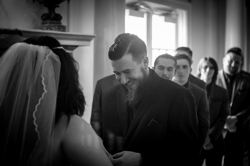 Heiser Wedding-101.jpg