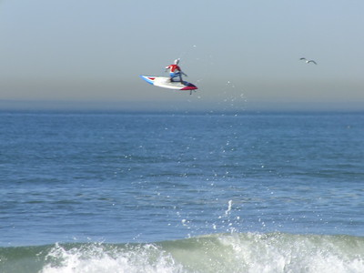 1/15/21 * DAILY SURFING PHOTOS *  H.B. PIER