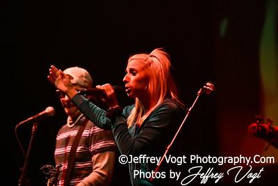 Photos, 11/15/2019 So Fetch, Washington DC's Supreme 2000's Tribute Band, at Tally Ho Theater, in Leesburg Virginia, Photos by Jeffrey Vogt Photography